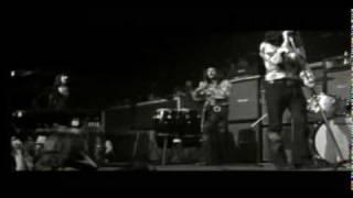 Deep Purple -  Strange Kind of Woman with lyrics