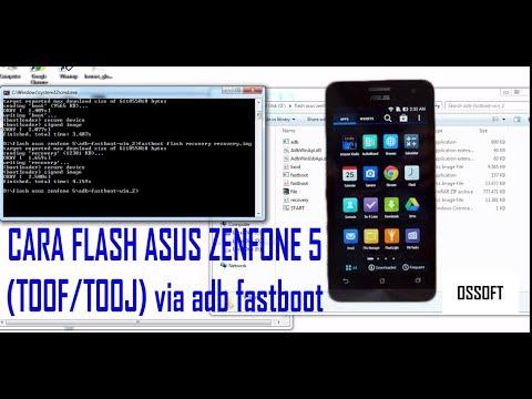 Mode Fastboot All Xiaomi    Tiba2 Masuk FASTBOOT ???..Begini Cara Mengatasinya...