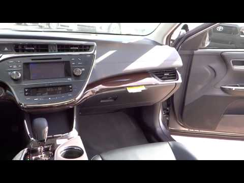 2013 Toyota Avalon Conroe, The Woodlands, Spring, Tomball, Houston Conroe TX  029590