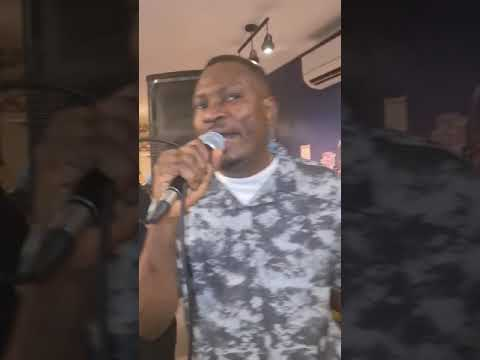 Download ALAYO MELODY SINGER LIVE IN LONDON