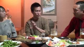 紙面で好評連載中のボートレーサ西山貴浩による「貴浩西山のキャビらな...