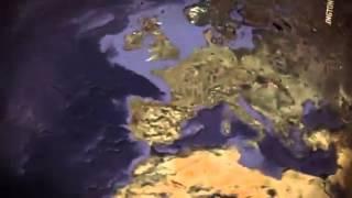 21 декабря 2012 конец света  и как он будет наступать!(, 2012-12-05T17:35:12.000Z)