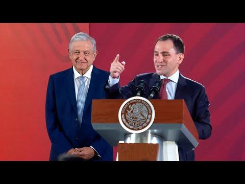 4t Ultimas Noticias Y De Ultima Hora De La 4t En México 4tmx