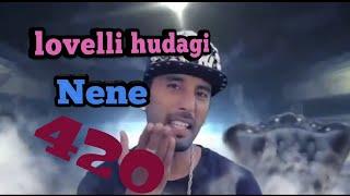 Full Feelings | Kannada Rap Song | Swamy, Deeksha, Viraj | Adil Nadaf | Kannada