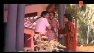 MAYAPONMAN   5 Malayalam Movie   Dileep, Kalabhavan Mani, Jagathi   COMEDY 1997 Segment100 02 10 00 04 14