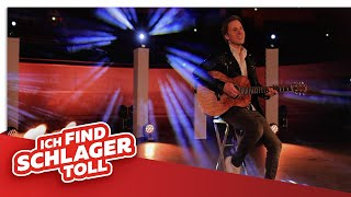 Daniel Sommer - Zuhause (Akustik Version)