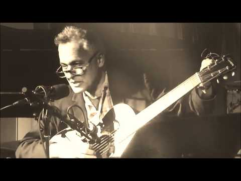 Marc Ribot - Singing The Blues (Bix Beiderbecke)
