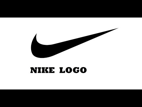 Nike Logo | Html And Css | By TanmAY