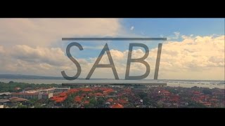 Video YOUNG LEX - SABI (Santai Di Bali)  Ft. ARVISCO x ROBERT WYNAND (OFFICIAL MUSIC VIDEO) download MP3, 3GP, MP4, WEBM, AVI, FLV Oktober 2017