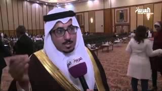 حقوقيون :مليشيات الحوثي ترتكب جرائم ضد الانسانية