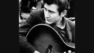Watch Phil Ochs Men Behind The Guns video