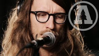 Maps & Atlases on Audiotree Live (Full Session)