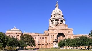 Top Tourist Attractions in Austin: Travel Guide Texas