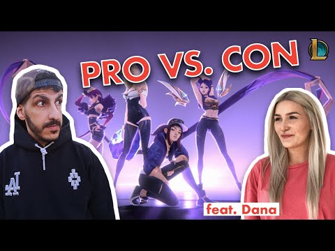 producer-reacts-to-k/da---pop/stars-(ft-madison-beer,-(g)i-dle,-jaira-burns)-official-music-video