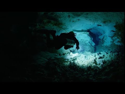 Operation Thai Cave Rescue Sneak Peak | New on Discovery