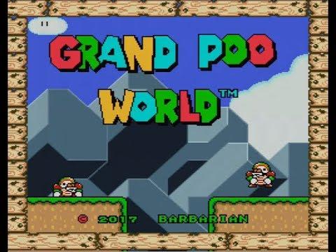 Kaizo: The Dark Side of Super Mario | Kotaku UK
