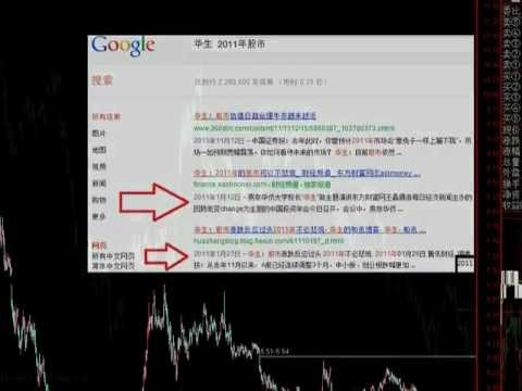 big liar in capital market.wmv