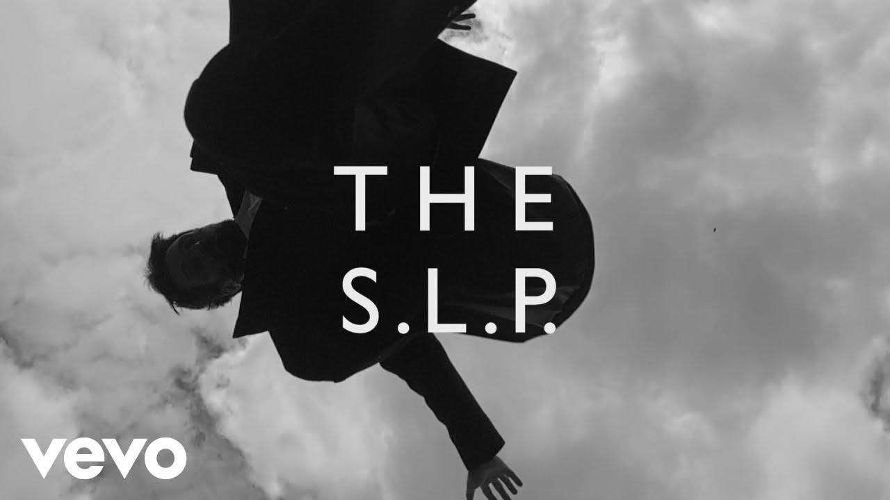 Download THE S.L.P. - Favourites (Visualizer) ft. Little Simz