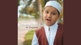 Ya Thoybah