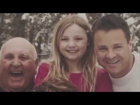 Comcast Xfinity Christmas Commercial Best Holiday Ever