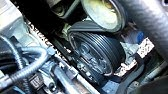 Identifix: VW Beetle - No A/C Compressor Operation and No
