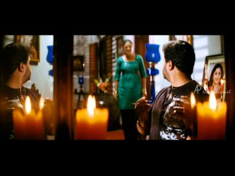 christian-brothers-movie-scenes-|-kaniha-encourages-dileep-to-marry-kavya-madhavan-|-suresh-gopi