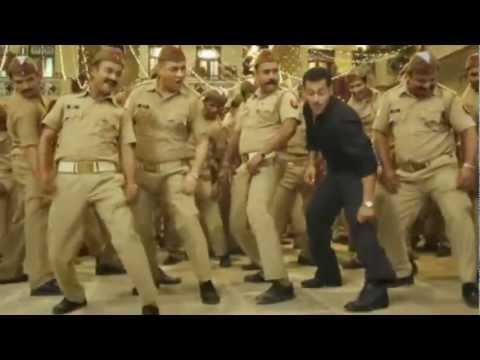 Pandeyji Seeti (Pandeyji In The Club Mix) - DJ Akhil Talreja