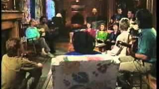 Video Anne Murray: Cape Breton Sing-A-Long download MP3, MP4, WEBM, AVI, FLV April 2018