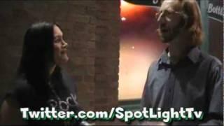 Killer wolf Films on @SpotLightTv