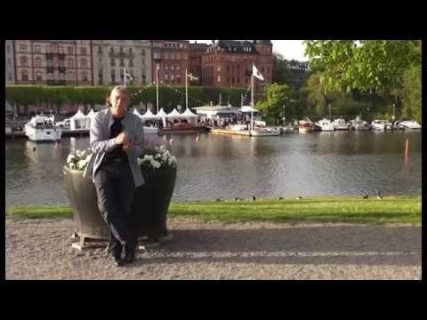 Suedia - Stockholm