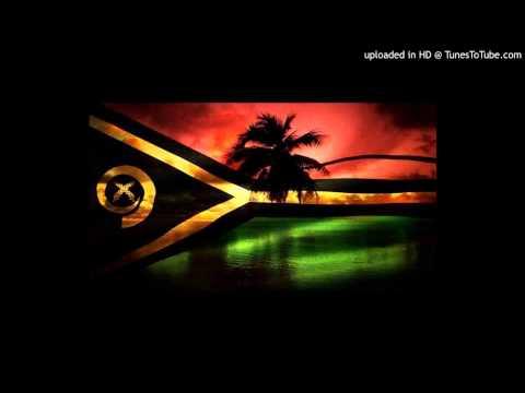 You Are The One [Vanuatu Music 2015]