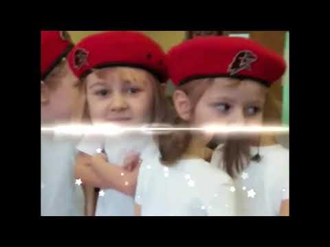 Военно – спортивный праздник «Честь имею служить России!»