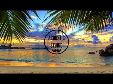 Jax Jones ft. Ina Wroldsen - Breathe   Acoustic Cover by Beth