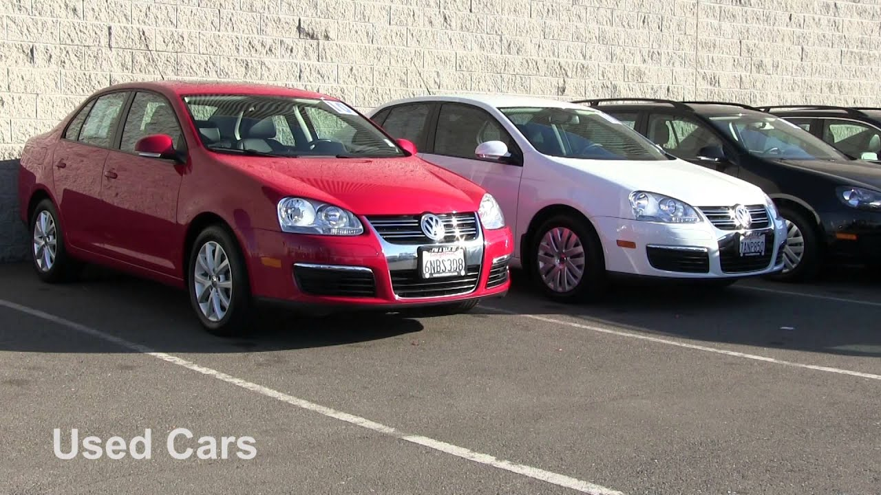 in ca cars for auto gti volkswagen and img com golf sale used oakland new