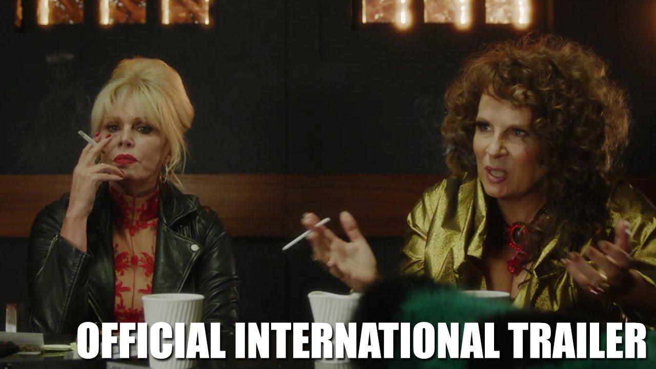 International cinema clips website 01 11 - International Cinema Clips Website 01 11