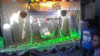 Chatti sharif,nimonia baug,govandi,(2)