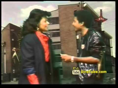 Neway Debebe and Hamelmal Abate Shegit Ke Harar Shegaw Ke Addis naw - Поисковик музыки mp3real.ru