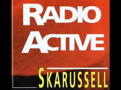 RADIO ACTIVE.Routekiller(SKA MUSIC)