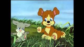 Bobo und die Hasenbande 1