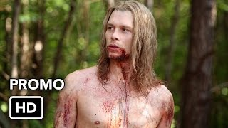 "The Originals 2x05 Promo ""Red Door"" (HD)"