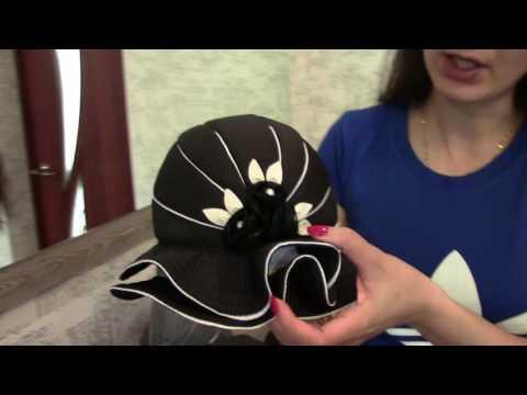 Продажа женских кепок, шляп, панам в украине. Вы можете купить женскую кепку, шляпу, панаму недорого по низким ценам. Более 2044 объявлений на клубок (ранее клумба). Красивая женская фетровая шляпа жокейка кошечка с ушками разные цвета. 250 грн. Favourites. Красивая женская фетровая.