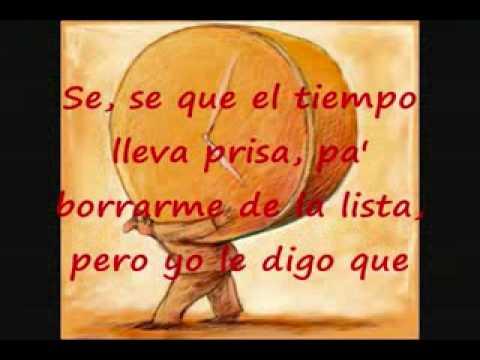 Jorge Celedon Que Bonita Es Esta Vida Youtube