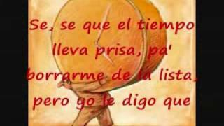 Jorge Celedon - Que Bonita Es Esta Vida