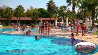 Cesars Resort Side(, 2013-06-14T02:25:15.000Z)