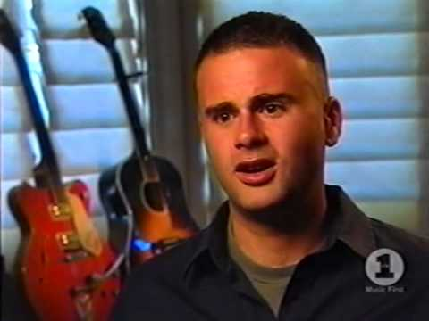 Jamie Walters - VH1 One Hit Wonders