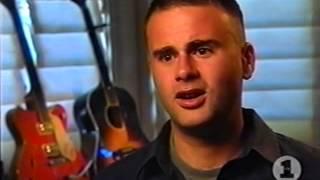 Jamie Walters - VH1 One Hit Wonders