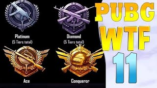 Reach conqueror in jut 7 days in season 9 |pro tips and tricks | p.g tack |pgt|