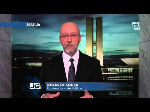 Josias de Souza / No vale-tudo, cortes atingem saúde e educação