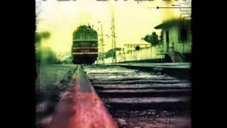 Protoculture - Circadians (Pop Stream Remix)