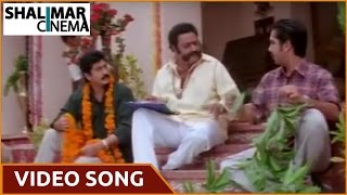 Lahiri Lahiri Lahirilo Movie || Aditya & Ankhita Love Scene || Aditya, Ankhita
